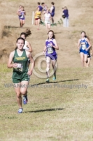 Gallery: Girls Cross Country Shelton Host